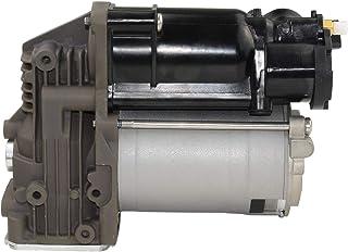 37206799419 Luftfederkompressorpumpe # 37226785506 37226775479 für X5 E70, X6 E71, E72