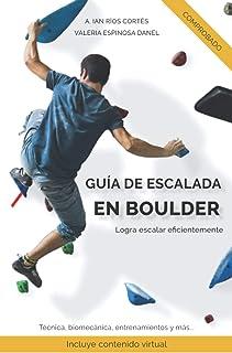 Amazon.es: escalar