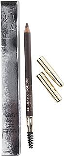 Lanc0me Le Crayon Poudre Powder Pencil for the Brows - 106 Sable