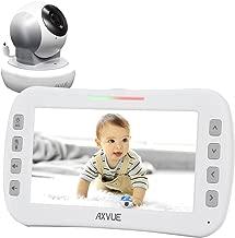 Best arlo baby price Reviews