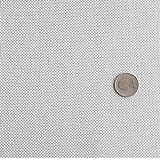 Fiberglass Cloth 6 Ounce x 50' Wide x 3 Yard Pack