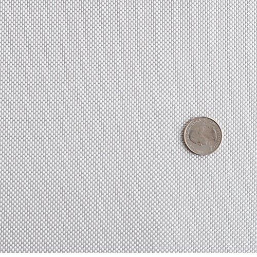Fiberglass Cloth 6 Ounce x 50' Wide x 3 Yard Folded Pack