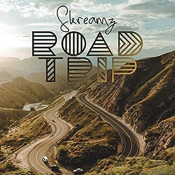 Road Trip: Good Dance Music, Fresh Start, Summer Vibes