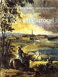 L' Œuvre révélé de Joseph Parrocel
