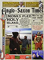 The Anglo-Saxon Times (Newspapers from History)