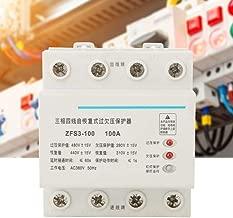 General lenta TR5 Series Micro fusibles surtido yogastudio,~5A 315mA.