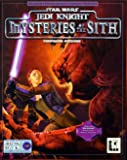 Star Wars Jedi Knight : Mysteries of the Sith [PC Code - Steam]