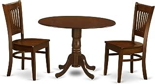 dining tables dublin
