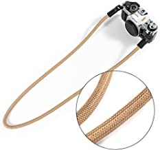 Best leica cord strap Reviews