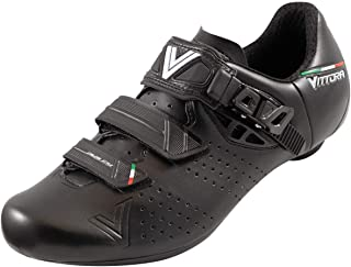 Vittoria Hera Performance Road Cycling Shoes