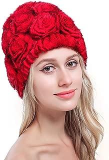 Best free crochet dreadlock hat pattern Reviews