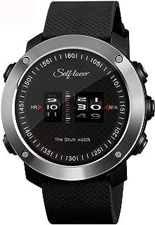 Amazon.es: el corte ingles relojes hombre