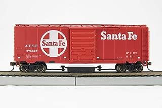labelle model trains