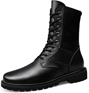 HombreY Para Zapatos Botas es50 Amazon Complementos DWEHI29Y