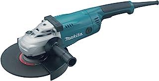 Makita GA9020S/2 240V 230mm Angle Grinder
