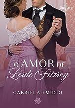 O amor de Lorde Fitzroy