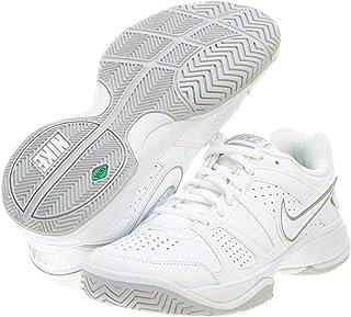 Nike WMNS Metcon 4 Womens 924593-007 Size 9.5