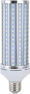 Ultraviolette UV-lamp 60W LED Ultraviolet Licht Timing Afstandsbediening UVC-lamp Afstandsbediening voor Huishoudelijke De...