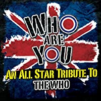 Who-a Tribute to