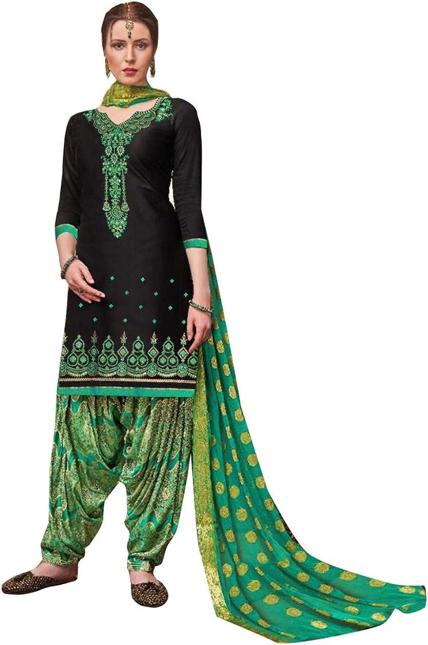 Ready to Wear Salwar Suit