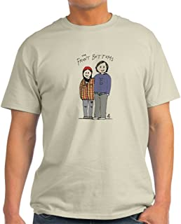 Best the front bottoms shirt Reviews