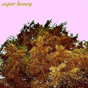 Super Honey
