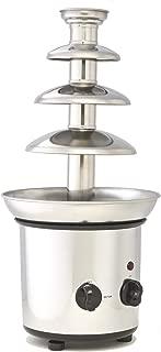 ClearMax CF-892 Chocolate Fountain, 5