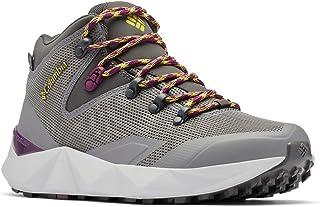 حذاء مشي نسائي Columbia Facet 60 Outdry