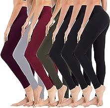 Best sports pants womens Reviews