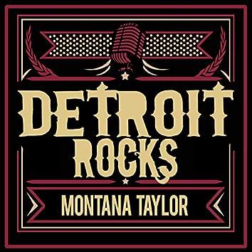 Detroit Rocks