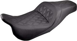 Saddlemen 08-19 Harley FLHX2 Slim LS Seat