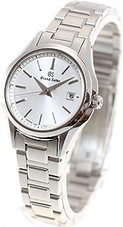 [グランドセイコー]GRAND SEIKO 腕時計 レディース STGF281