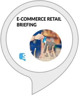 E-Commerce Retail Briefing from Simplr