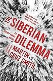 The Siberian Dilemma (9) (The Arkady Renko...