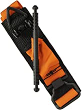 Tactical Medical Solutions SOFTT-W Generation 4 Tourniquet - Rescue Orange