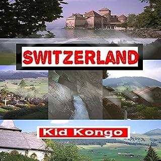 Switzerland Titelbild