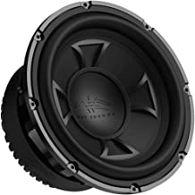 Wet Sounds REVO 12 XXX V4-B Xtreme Performance 12 Inch 4 Ohm Competition SPL Subwoofer