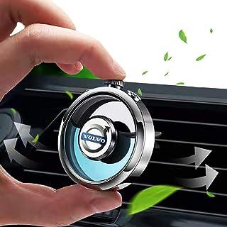 Suchergebnis Auf Für Volvo Lufterfrischer Autozubehör Auto Motorrad