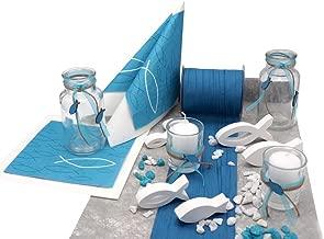 Suchergebnis Auf Amazonde Für Tischdeko Taufe Junge Küche