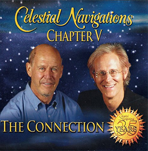 The Connection     Chapter V              By:                                                                                                                                 Geoffrey Lewis,                                                                                        Geoffrey Levin,                                                                                        David Campbell,                   and others                          Narrated by:                                                                                                                                 Geoffrey Lewis                      Length: 1 hr and 1 min     Not rated yet     Overall 0.0
