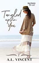 Tangled Up In You (Bon Chance Boonies)