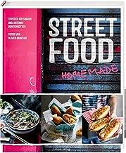 Street Food: Homemade