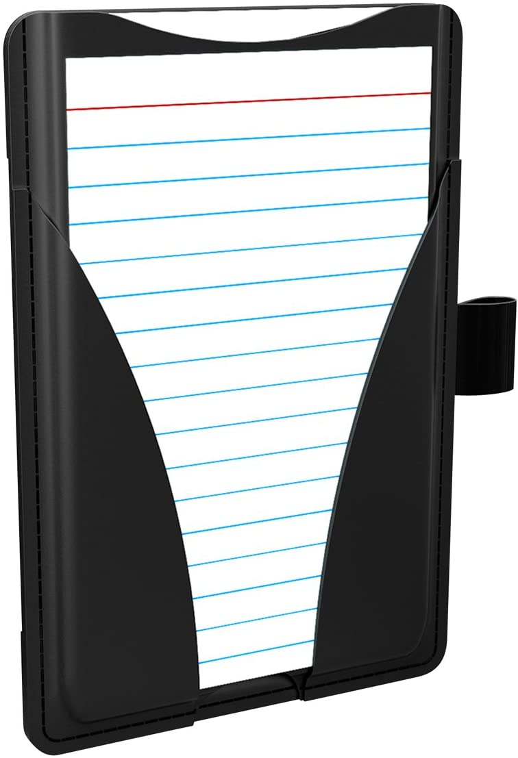 Oxford At-Hand Note Card Case Finally resale start 3