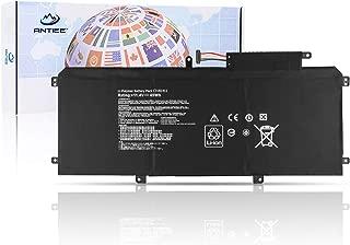 Best asus ux305 battery Reviews