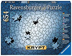 Why Jigsaw Puzzles Are The Best Hobby | The Best Jigsaw