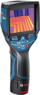 BOSCH(ボッシュ) 赤外線サーモグラフィー GTC400C
