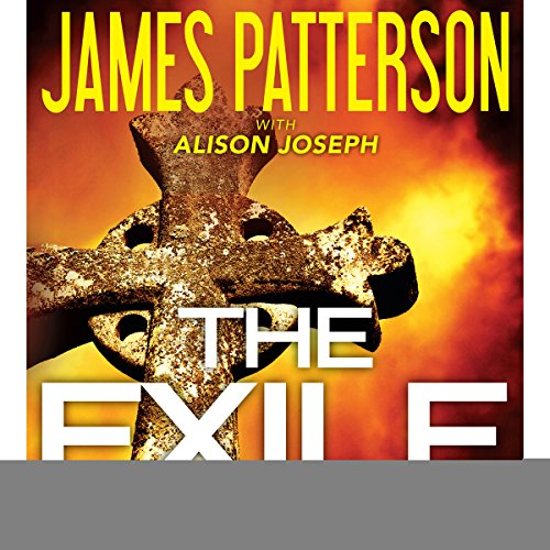 The Exile cover art