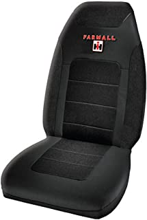 Best case ih truck seat covers Reviews