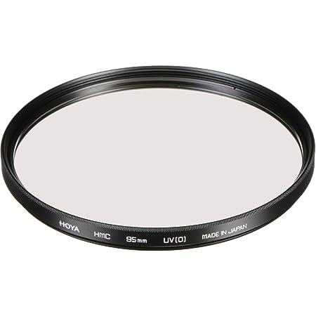 Hoya Hmc Uv Filter Kamera