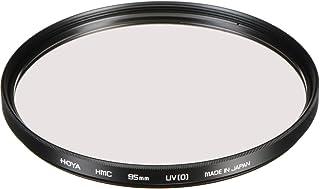 Hoya 95 mm UV-Filter HMC for Lens
